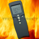 Skytech 3002 Fireplace Remote Control with Thermostat