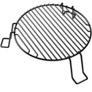 Primo Multi Purpose Extension Rack - Oval Large, Oval XL, Kamado