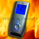 SIT Proflame GTRC Fireplace Remote Control Thermostat