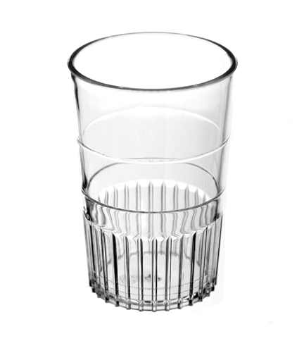 s-050-plastic-shot-glass.jpg