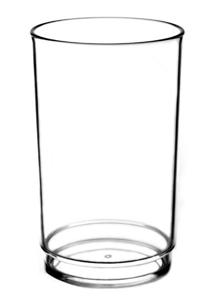 st450-plastic-glass.jpg