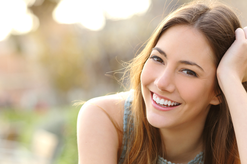 5 Natural Ways to Keep Your Skin Looking Its Best