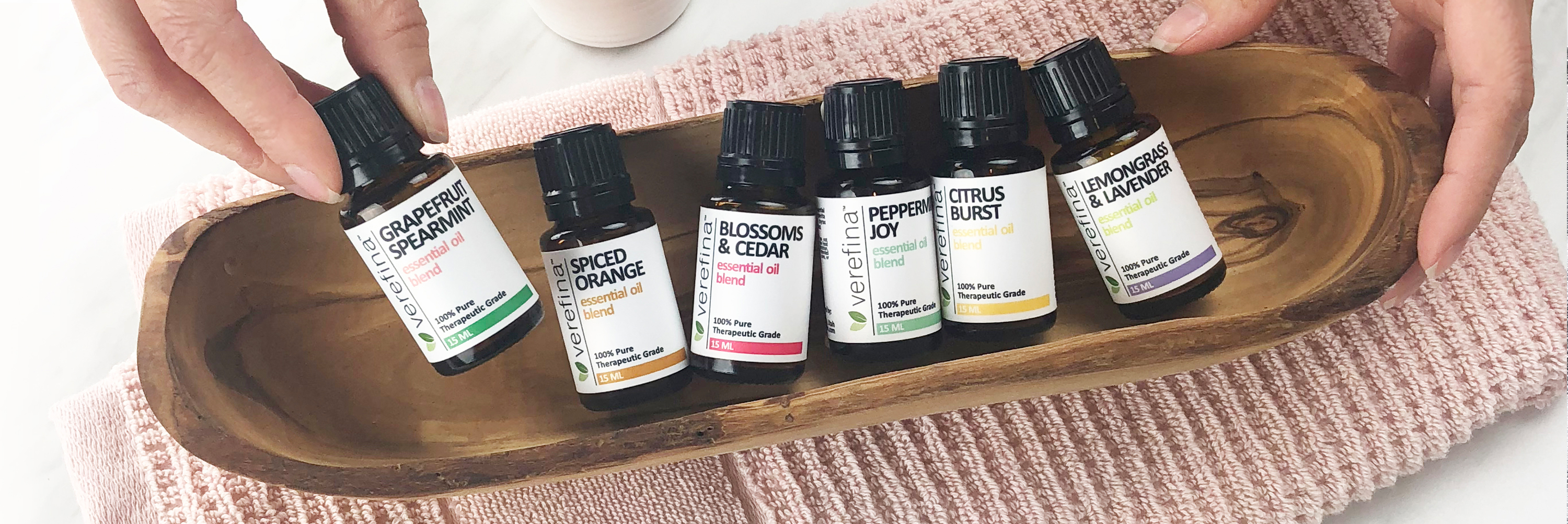 essential-oil-category-banner.jpg