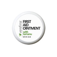 First Aid Ointment - Small