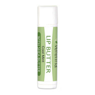 Lip Butter - Cool Mint