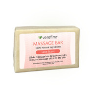 Massage Bar - Love Scent