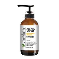 Golden Jojoba Carrier Oil