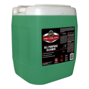 D101 Detailer All Purpose Cleaner, 5 Gallon