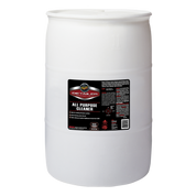 D101 Detailer All Purpose Cleaner, 55 Gallon