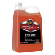 D110 Detailer Hyper-Washª, 1 Gallon