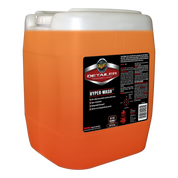 D110 Detailer Hyper-Washª, 5 Gallon