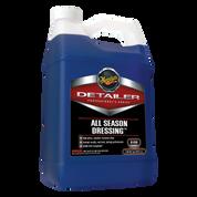 D160 Detailer All Season Dressingª, 1 Gallon