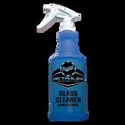 Glass Cleaner Bottle only, 32 oz.  D20120