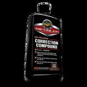D30032 DA Microfiber Correction Compound, 32 oz