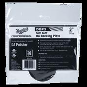 "DBP3   DA Backing Plate - 3"""