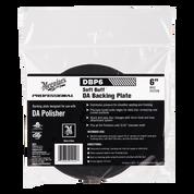 "DBP6   DA Backing Plate - 6"""