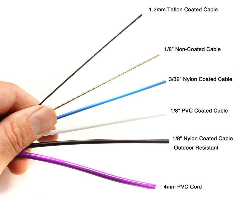 cable-options31.jpg
