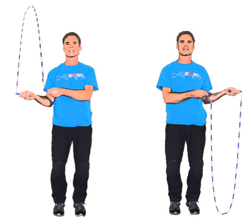 jump rope tricks   skills guide buyjumpropes net team roping clip art black and white team roping clipart