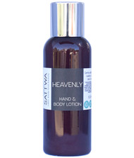 Heavenly - Hand & Body Lotion