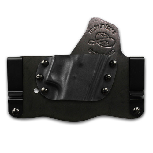 SCCY CPX Holster - MicroTuck