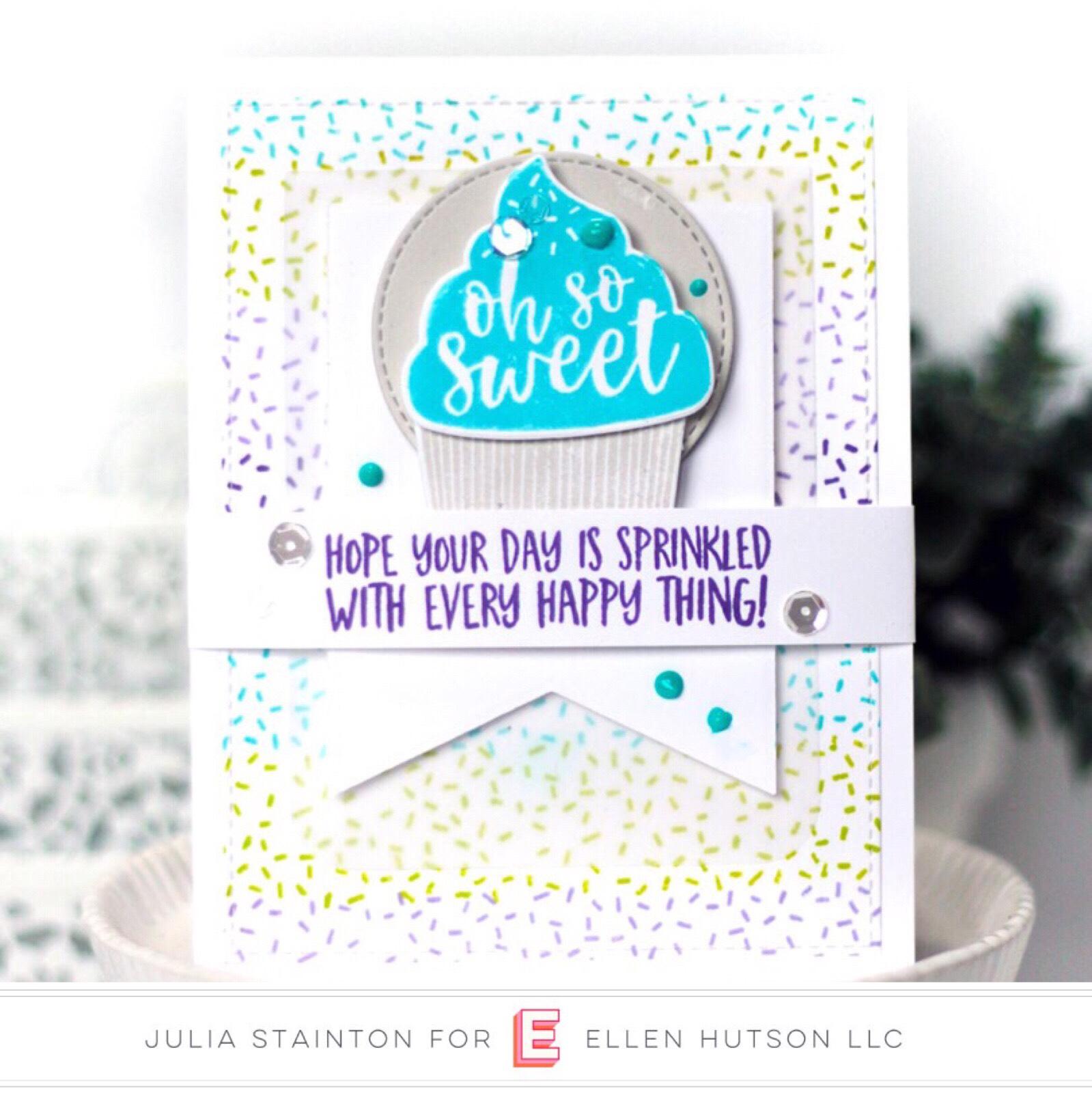 Julias Blog Pantone Color Trend