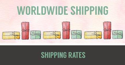 shipping-rates-2017-2.jpg