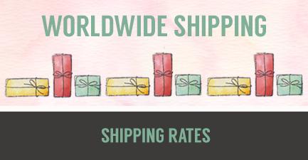 shipping-rates-2017.jpg