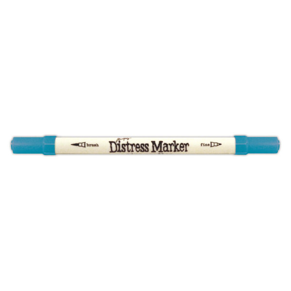 Ranger Distress Marker, Mermaid Lagoon -