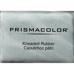 Prismacolor Kneaded Art Eraser, Medium - 070530705300