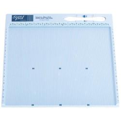 Scor-Pal Measuring & Scoring Board 12x12 - 748252672636