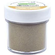 Lawn Fawn Embossing Powder, Gold - 035292669024