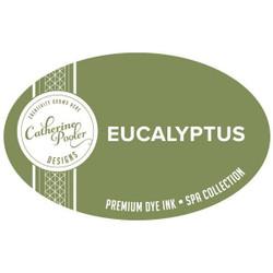 Catherine Pooler Ink Pad, Eucalyptus - 746604163368