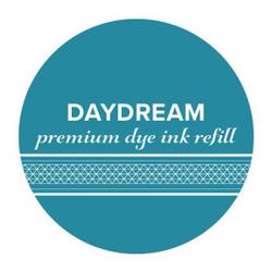 Catherine Pooler Reinkers, Daydream - 746604164153