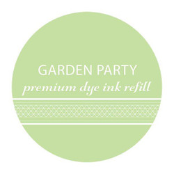 Catherine Pooler Reinkers, Garden Party - 746604164252