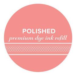 Catherine Pooler Reinkers, Polished - 746604164405