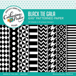 patterned papers papers ellen hutson