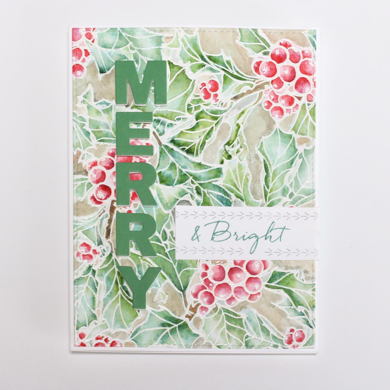 Mondo Holly by Julie Ebersole, Essentials By Ellen Designer Dies -