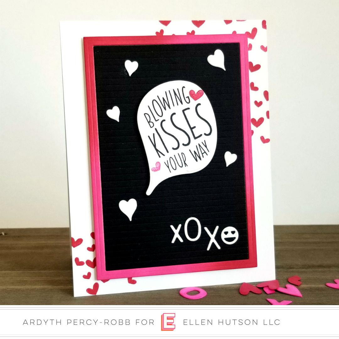 High Five By Julie Ebersole, Essentials By Ellen Designer Dies -