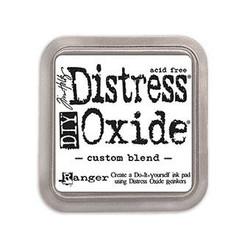 Distress Oxide DIY, Ranger Ink Pads -