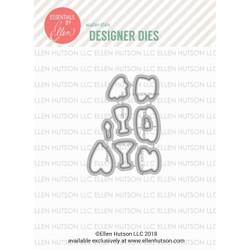 It's A Date By Brandi Kincaid, Essentials By Ellen Designer Dies -