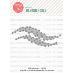 Star Trail, Essentials By Ellen Designer Dies -