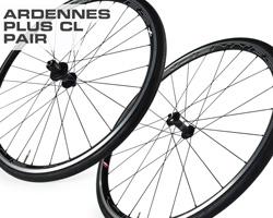 ardennesplusclmp-pair.jpg