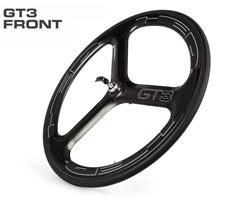 gt3mp-front.jpg