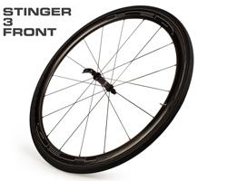 stinger3-f.jpg
