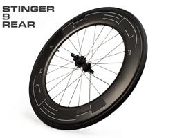 stinger9-r.jpg