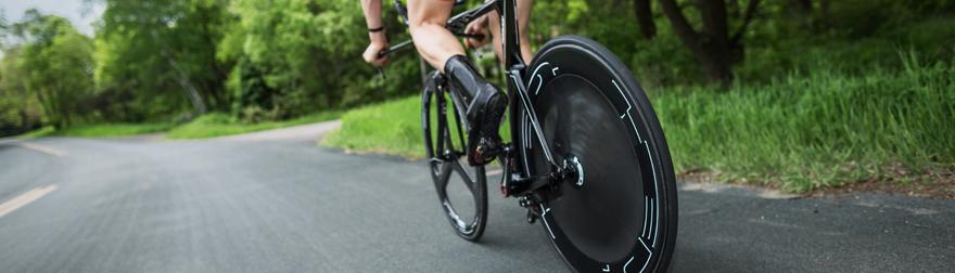 truespeed-aerodynamicsphoto.jpg