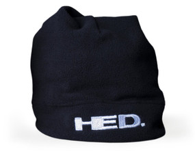 HED Fleece Hat