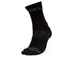 HED Socks