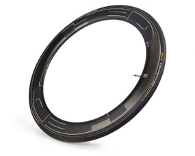 Stinger 6 Disc Brake Rim