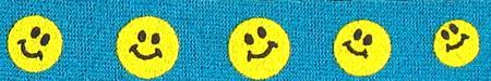 happyfaces-optimized.jpg
